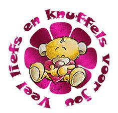 Knuffel Betty Boop, Friends Forever, Happy Valentines Day, Yoshi, Doodles, Fictional Characters, Slaap Lekker, Bears, Happiness
