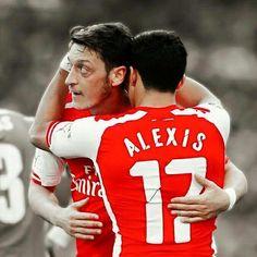 FA Cup - Arsenal vs Reading