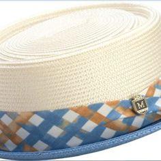 a968301cfea 19 Best Abby Fashions - Montique Mens Hats images