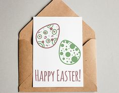 "Check out new work on my @Behance portfolio: ""Happy Easter Set"" http://be.net/gallery/50285195/Happy-Easter-Set"