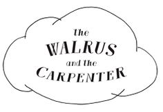 "the Walrus and the Carpenter : an Oyster Bar in Seattle - ""one of the best restaurants in the US"", just a short walk from our place!"