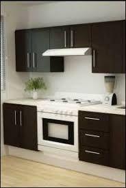 Torre alacena extraible soft closing 5 cestos 400x500x - Cocinas quivir ...