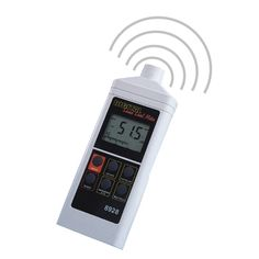 74.40$  Buy now - http://aliju4.worldwells.pw/go.php?t=32581587283 - AZ-8928 Digital Sound Level Meter Noise Meter Precision Decibel Meter 74.40$