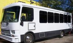 We offer a private door to door Toronto Coach service and - we do not offer a share ride service at this time. We have the very best rates when your party is traveling with two (2) or more passengers.  http://torontocoachservices.ca/