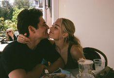 Cute Couple Pictures, Love Couple, Couple Goals, Couple Photos, Relationship Goals Pictures, Cute Relationships, The Love Club, Couple Aesthetic, Sky Aesthetic