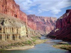 nankoweap-ruins-colorado-river-grand-canyon-arizona.jpg (1600×1200)