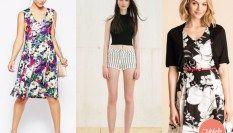 20 #outfits para primavera - verano | #Moda Mckela