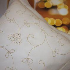 Neste Natal ofereça bordado Madeira!!   #bordal #bordadodamadeira #handmade