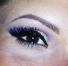 Makeupchannel, makeupartist, makeup, fashion