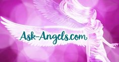 Angel Readings are the easiest way to connect with your Angels! Channeled readings offer you guidance, healing, insight, clearing, grounding and more