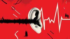 آسیب ها و بیمارهای شنوایی ناشی از سر و صدا  ویژگی های عامل ایجادکننده سر و صدا (noise) عموما به یک صدای ناخواسته اطلاق می گردد. صدا احساسی است که در نتیجه ارتعاش هوا یا هر محیط دیگری در گوش حاصل می شود. صدا همچنین می تواند با برخورد مستقیم با ماده مرتعش ادراک شود. گوش انسان قادر به درک صدای در محدوده 16 الی 20000 هرتز می باشد. یک سر و صدا با موج کوتاه دارای حداکثر انرژی منحصر شده در فرکانس های با طیف کوتاه است، و یک صدای خالص (مثل صدای حاصل از تنظیم یک چنگ موسیقی) دربرگیر