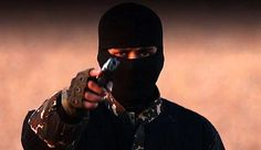 English-speaking_Islamic State jihadi