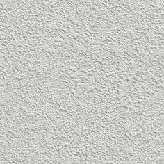 texturise: Tileable Stucco Plaster Wall + (Maps)