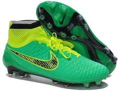 5d431c6ce Nike Magista Obra ACC TPU FG Soccer Boots blue neon black, cheap Nike  Football Shoes, If you want to look Nike Magista Obra ACC TPU FG Soccer Boots  blue ...