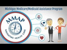 Medicare can be complex and confusing. Michigan Medicare/Medicaid Assistance Program (MMAP) helps current and new Michigan beneficiaries understand their rights and answer any questions.