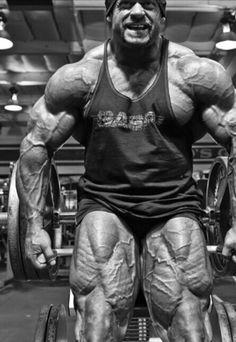 Blog de domvog51 : Bodybuilding  Haltérophilie  sports combats Cinéma musiques…