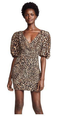 b2ede62b820 8 Best SENIOR WEEK DRESSES images