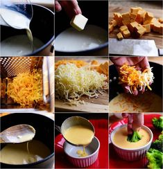 Fromage Emmental, Marinade Sauce, Mets, Coconut Flakes, Cheddar, Cereal, Breakfast, Burritos, Food