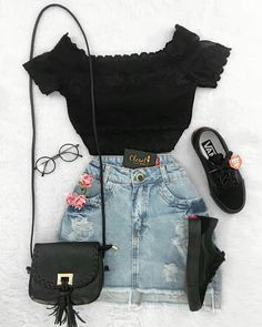 cute outfits with pink best outfits - Fashion Moda 2019 Teenage Outfits, Teen Fashion Outfits, Outfits For Teens, Fashion Clothes, Trendy Fashion, Girl Outfits, Womens Fashion, Fashion Trends, Style Fashion