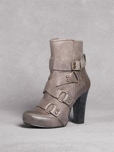 fall boots - Bing Images