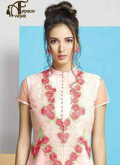 Kurtis Online-Buy Stylish Ladies Kurtis Online