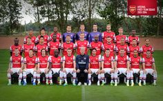 Arsenal Players Wallpapers   Arsenal Logo Wallpaper Hd   Arsenal Wallpaper 2015