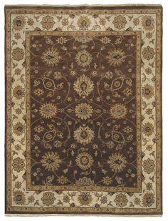 Area rugs by Amer in Virginia Beach #amer #rugs