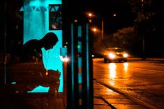 Turkish photographer Ilker Karaman has created 'In Pursuit Of Myself': street photography of strangers that he uses to explore ideas of self-discovery. Underwater Photography, Night Photography, Portrait Photography, Nature Photography, Travel Photography, White Photography, Family Photography, Landscape Photography, Fashion Photography