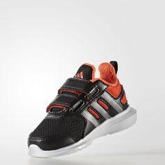 adidas - Winterfast #Schuh #kids