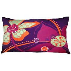 Love this pillow! #{sf}petal#1