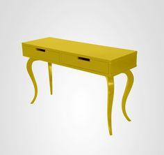 move-móvel-aparador-amarelo-cabriolet