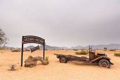 Art Cube, Namib Desert, Namibia, Shopping Bags, Barn Finds, Travelogue, Atlantic Ocean, African Art, Landscape Paintings