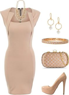 """Untitled #77"" by mzmamie on Polyvore"