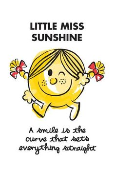 Image result for mr men little miss 45 years little miss hug Mr Men Little Miss, Little Miss Sunshine, 45 Years, Hug, Image, Fictional Characters, Fantasy Characters, Cuddle