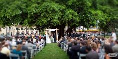 Best Wedding Venues in Tampa Bay for 100-200 Guests