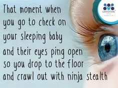 Parenting - funny parenting memes - page Bad Parenting Quotes, Funny Parenting Memes, Mommy Quotes, Funny Quotes, Parenting 101, Funny Babies, Funny Kids, Mom Funny, Funny Shit