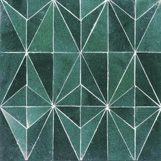 green, pattern, print, illustration, texture, emerald, mint