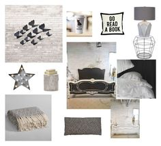 """""""Sweet dream"""" by annesophie-ii on Polyvore featuring interior, interiors, interior design, maison, home decor, interior decorating, Kelly Wearstler, One Bella Casa et Dot & Bo Interior Decorating, Interior Design, Kelly Wearstler, Dot And Bo, Sweet Dreams, Interiors, Mood, Polyvore, Home Decor"""