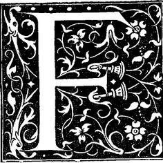 Dictionarium latinogallicum , Thesauro nostro ita ex adverso respondens, ut extra pauca quaedam aut obsoleta, aut minus in usu necessaria vocabula et quas consulto praetermisimus authorum appellationes, in hoc eadem sint omnia, eodem ordine, sermone patrio explicata Auteur : Estienne, Robert (1503?-1559) Date d'édition : 1544 Type : monographie imprimée Langue : Latin Droits : domaine public Identifiant : ark:/12148/bpt6k5470871q