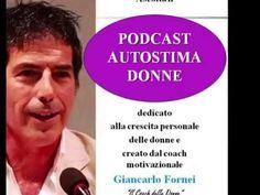 Come Creare Autostima in una Donna con 3 Azioni Pratiche: #AUTOSTIMA DONNE (puntata n°7 - versione video): 3...