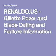 Dating service revenue