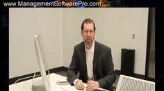 ManagementSoftware.Online Review https://www.youtube.com/watch?v=j2hBBivr_P0   ManagementSoftware.Online Review https://www.youtube.com/watch?v=j2hBBivr_P0 https://youtu.be/j2hBBivr_P0 https://www.youtube.com/watch?v=j2hBBivr_P0&feature=youtu.be https://www.youtube.com/channel/UCko5PMZATEUQ-UJqgD9jczw