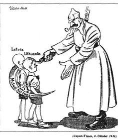Антисоветские интернациональные плакаты АНТИСОВЕТСКАЯ ЛИГА