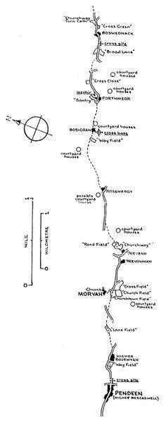 Ley Lines Ley Lines, Paths, Walking, Spirit, Rings, Gift, People, Ring, Walks
