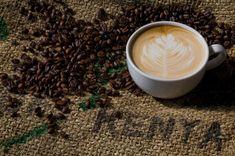 kenya coffee | Kenya Coffee –By far my favorite