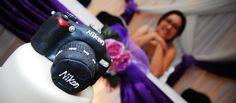 Wedding Cake Wedding Cakes, Sweet, Beauty, Wedding Gown Cakes, Candy, Wedding Cake, Beauty Illustration, Wedding Pies, Cake Wedding