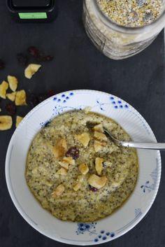 52 Best Purefoodpassion Images Food Inspiration Pureed Food