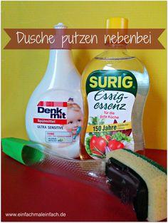 Dusche-L