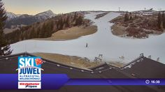 Foto Bollettino Neve Ski Juwel Alpbachtal Wildschönau: http://www.bollettinoneve.net/bollettino-neve-ski-juwel-alpbachtal-wildschnau.html Bollettino neve Tirolo #neve #montagna #snowboard #snow #mountain #sciare #inverno #ski #skislope #skier #skiing #winter #alpi #alps #appennini alps | italy | ski chalet | snowboarding | heritage site | Snow Style | Snow photography | Snow Falls | mountain photography | snowy mountains | mountain photography | Mountains and snow | snow mountain…