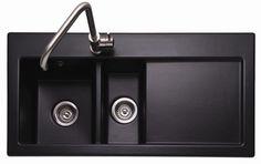 Australia Black Kitchen Sink Drain Basket Contains On Black Kitchen Sink Drain Basket Interior